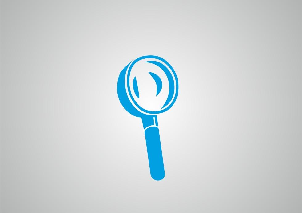 Buscadores: ¿Sabemos como circula la información online?