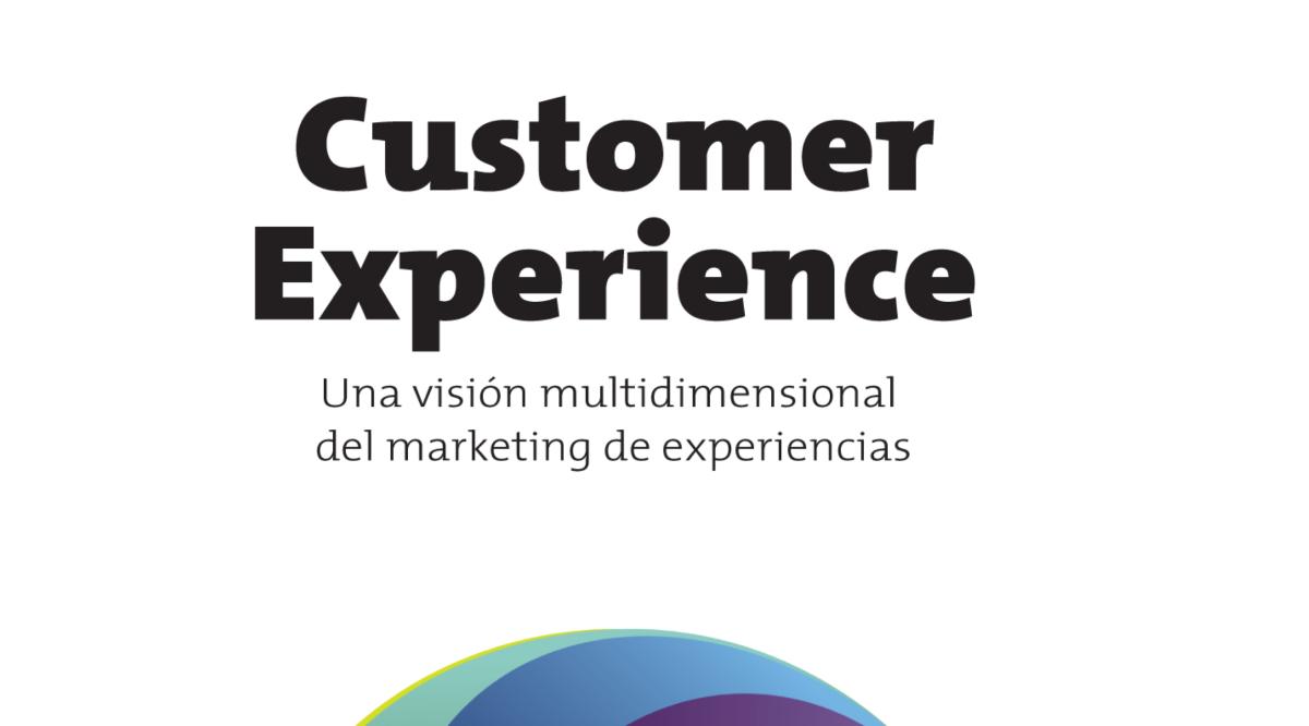 Bienvenidos a la economía de la experiencia