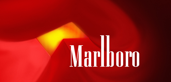 Marlboro Sign's Shop  |  -  |  Leo Burnet Kreasindo